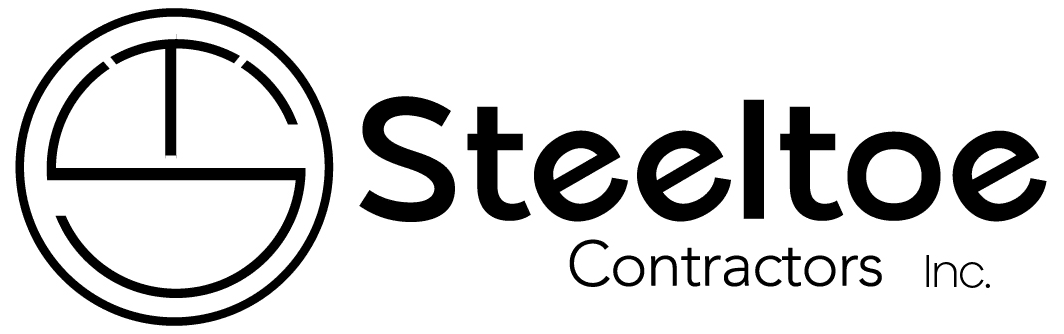 STEELTOE CONTRACTORS, INC.
